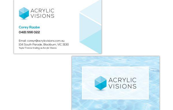 Acrylic-Visions-BC