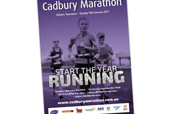 Cadbury-Marathon-Flyer