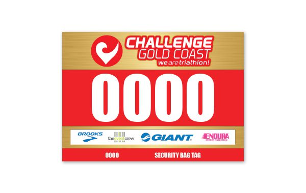 Challenge-Bibs