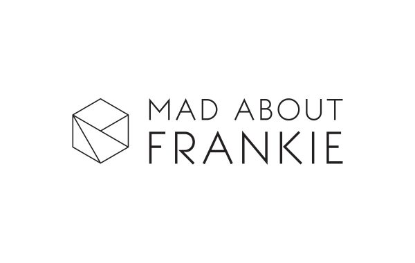 Mad-About-Frankie