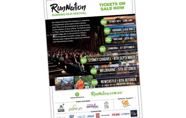 RunNation-Ad