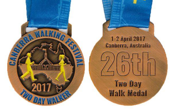 Canberra-Walk-2017medal-FB