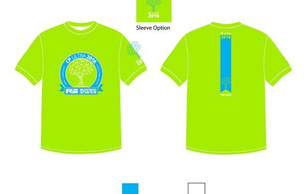 EventShirt