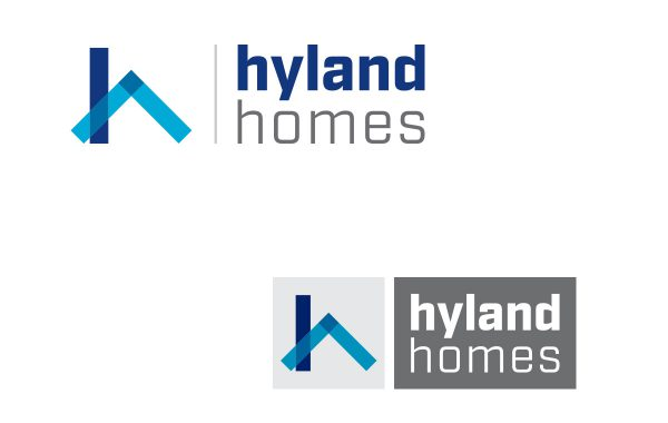 Hyland-Homes
