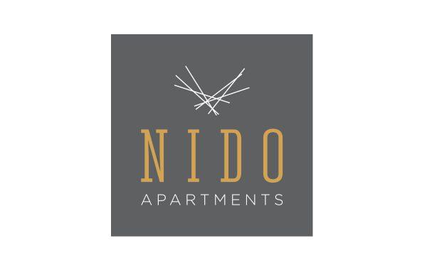 Nido-Apartments