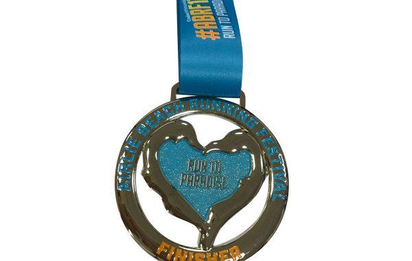 Airlie-Beach-Medal_1200x938px