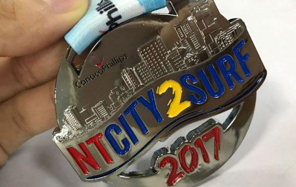 NTCity2Surf-2017-Medal-Photo-1200x938