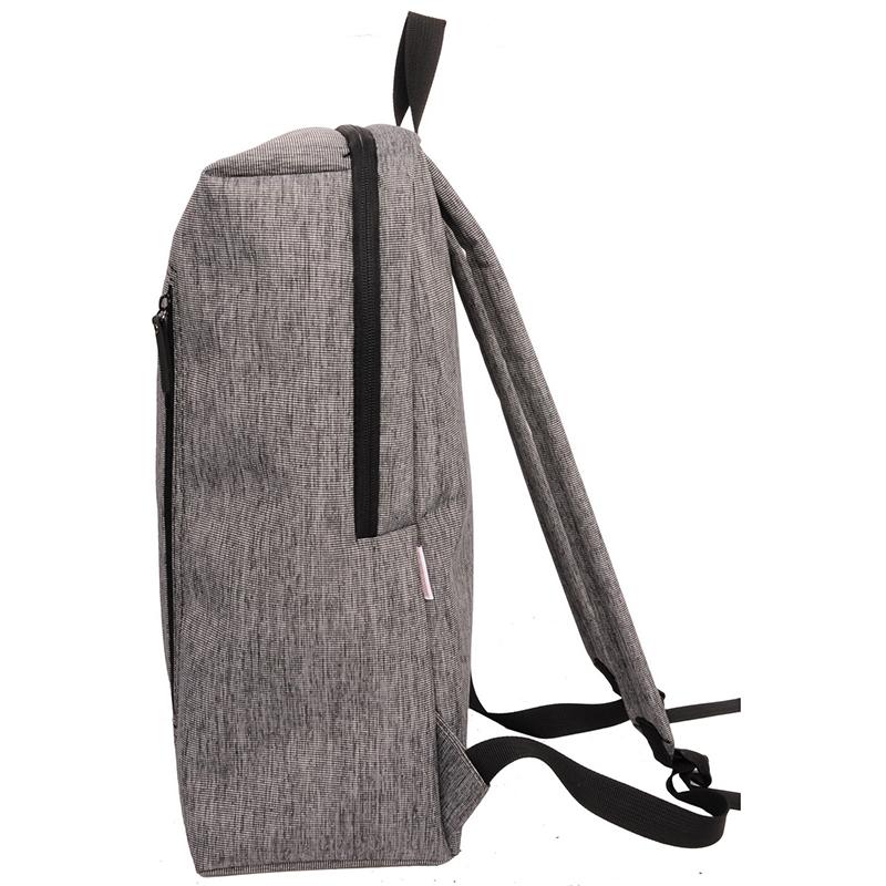 Custom Backpack ENL83515B