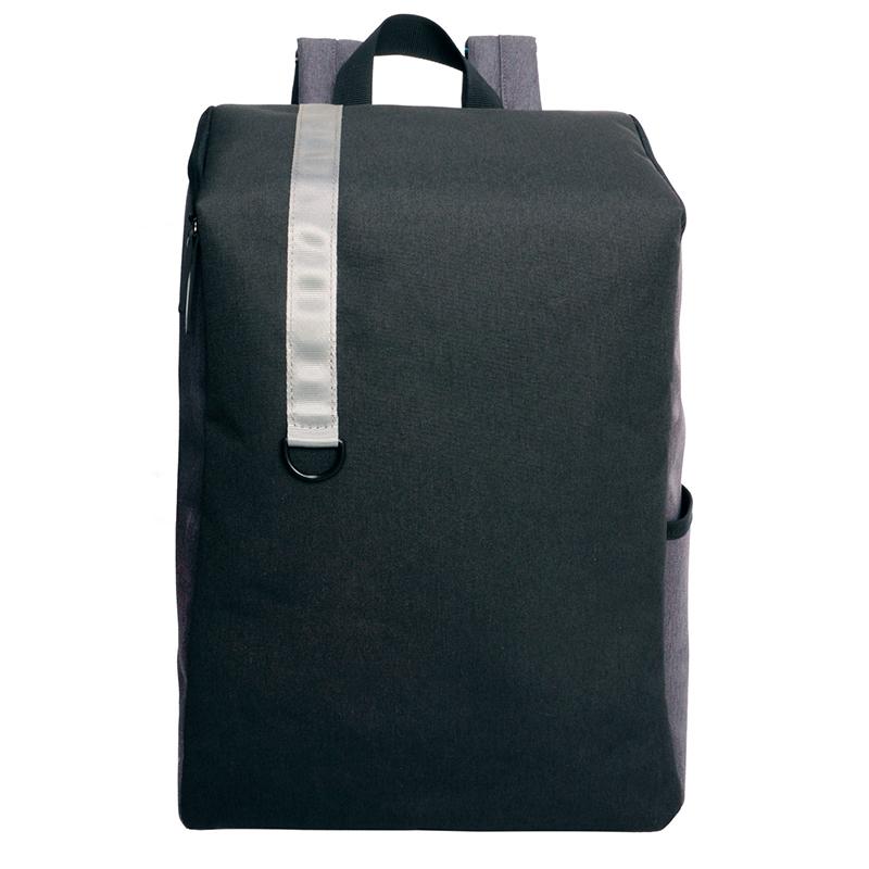 Custom Backpack ENL83715B