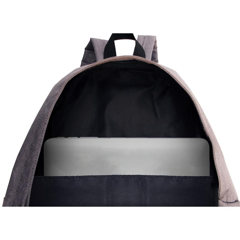 Custom Backpack ENL99915B