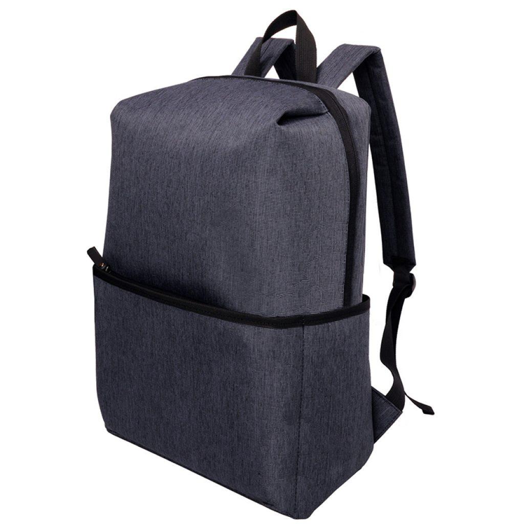 Custom backpack ENL83615B