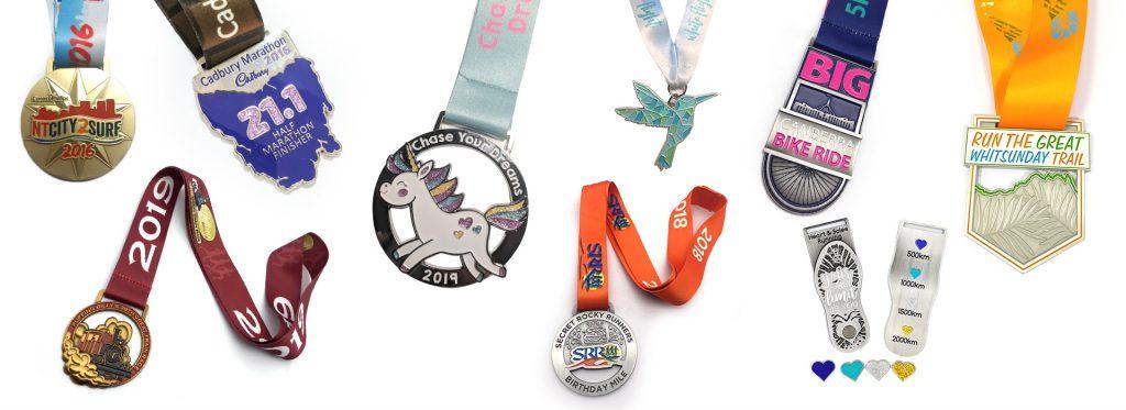 2019_Medals
