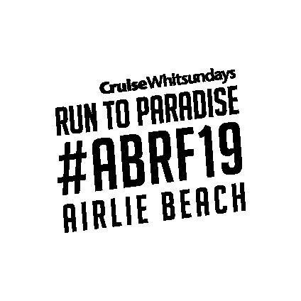 Client List black-01