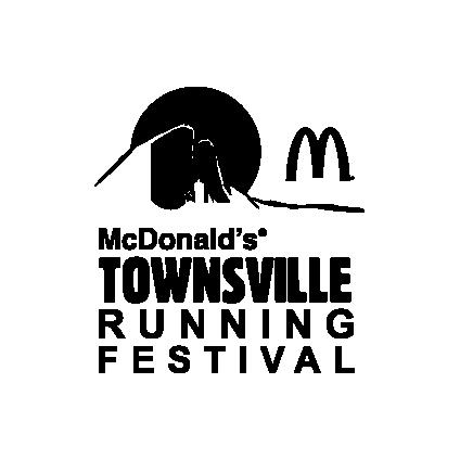 Client List black-02