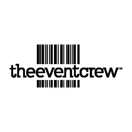 Client List black-03