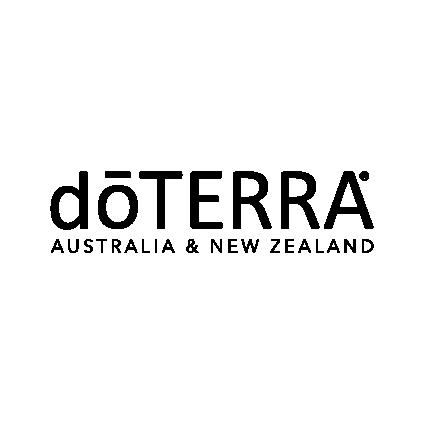 Client List black-04