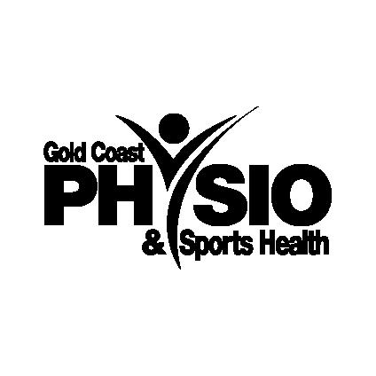 Client List black-05