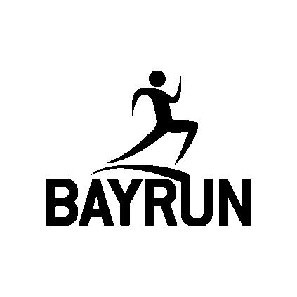 Client List black-06