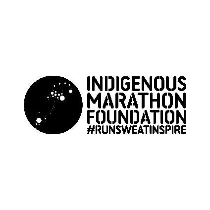 Client List black-07