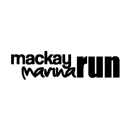 Client List black-08