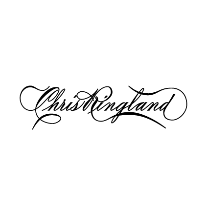 Client List black-09