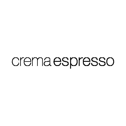 Client List black-10