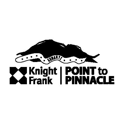 Client List black-11