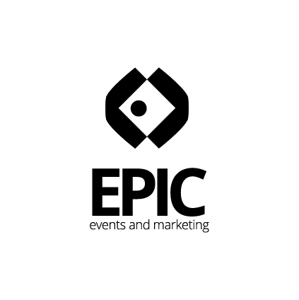 Client List black-12