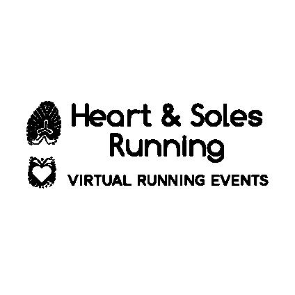 Client List black-13