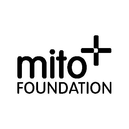 Client List black-14