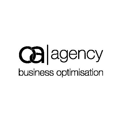 Client List black-15