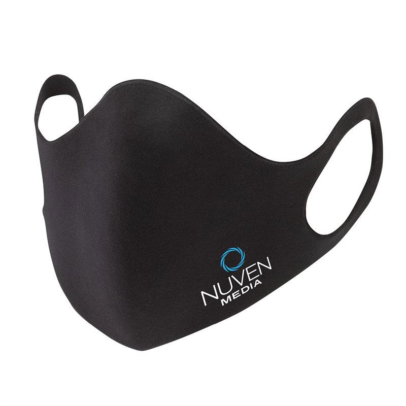 soft-shell-mask2