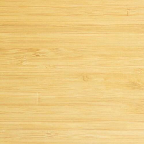 bamboo_CN